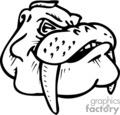 mascot-024-111506