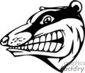mascot-052-111506