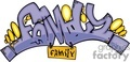 graffiti 041c111606