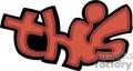 graffiti 053c111606