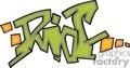 graffiti 057c111606