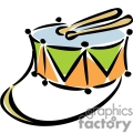 snare drum gif, png, jpg, eps