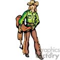 cowboys 4162007-131