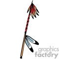 indians 4162007-028