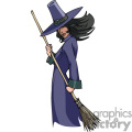 wicked witch gif, png, jpg, eps