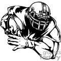 football player 089 gif, png, jpg, eps