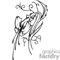 Flower 010