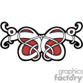 celtic design 0016c
