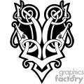 celtic design 0042b