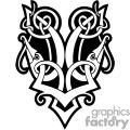 celtic design 0042b