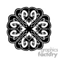celtic design 0123b