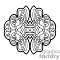 celtic design 0102w