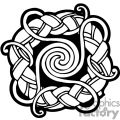 celtic design 0012b