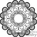 celtic design 0035w