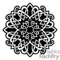 celtic design 0133b