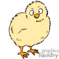 baby chick gif, png, jpg, eps