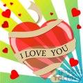 heart-11
