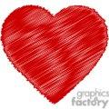 heart-44