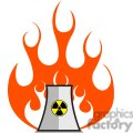nuclear fire gif, png, jpg, eps, svg, pdf
