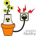 Nuclear-Power-Plants-2