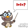 4292-owl-teacher-cartoon-character-with-a-pointer-and-speech-bubble