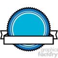 crest seal logo elements 005