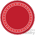 crest seal logo elements 002