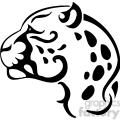 wild leopard 080