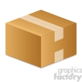 moving-box-vector-illustration-picture-white-tape 005