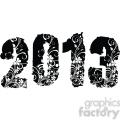 2013 floral design  gif, png, jpg, eps, svg, pdf