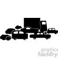eco traffic pollution 037