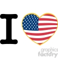 I-Love-America-With-USA-Flag-Heart