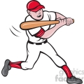batter swinging  gif, png, jpg, eps, svg, pdf