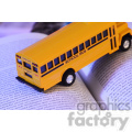 school bus crossing pages  jpg