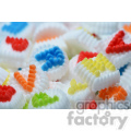 candy party letters  jpg