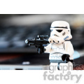 lego stormtrooper photo
