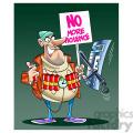 no more violence suicide bomber  gif, png, jpg, eps, svg, pdf