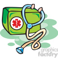 medical bag gif, png, jpg, eps, svg, pdf