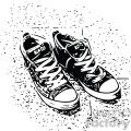 sneakers  gif, png, jpg, eps, svg, pdf