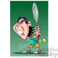 rafa nadal tennis player