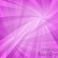 vector wallpaper background spiral 014