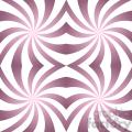 vector wallpaper background spiral 073