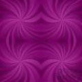 vector wallpaper background spiral 087