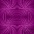 vector wallpaper background spiral 087  gif, png, jpg, eps, svg, pdf