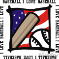 baseball svg cut file  gif, png, jpg, eps, svg, pdf