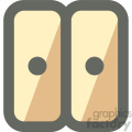 doors furniture icon