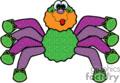 spider003PR_c