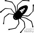 spider004PR_bw