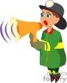 fireman firefighter firefighters 911 fire rescue hero heroes   1004firemen003 clip art people fire fighters  gif, jpg