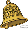 christian religion religious church bells bell lds   christian_ss_c_128 clip art religion christian  gif